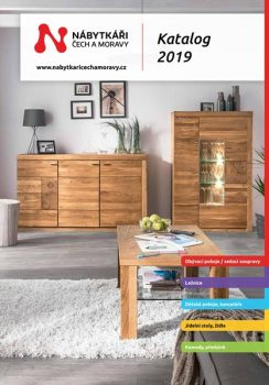 katalog-2018-2019-001